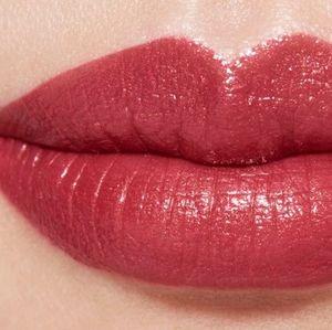 Brand New Chanel allure Enigmatique lipstick, BNWT